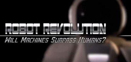 Robotic Revolution in Asia