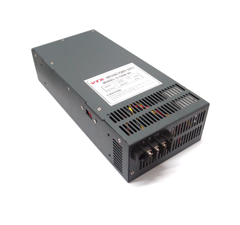 48v power supply