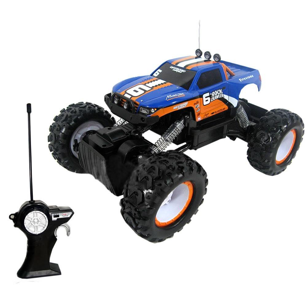 cool RC toys