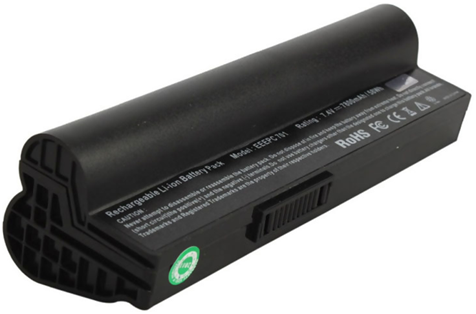 external battery pack for laptop